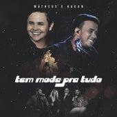 Tem Moda Pra Tudo (Ao Vivo) von Matheus & Kauan