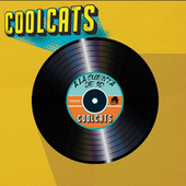 A la Cuenta de 10 by The Cool Cats