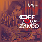 Off Lovezando de Léo Rodriguez