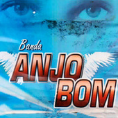 Banda Anjo Bom by Banda Anjo Bom