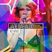 Jade Baraldo no Estúdio Showlivre (Ao Vivo) de Jade Baraldo