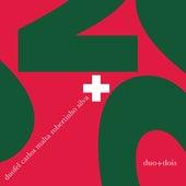 Duo+Dois von Duofel
