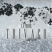 Trivago by X