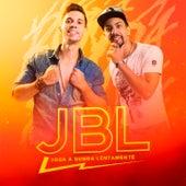 JBL (Joga a Bunda Lentamente) de Cacio e Marcos
