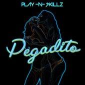 Pegadito von Play-N-Skillz