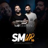Sertanejo Mashup 16 de Lu & Robertinho