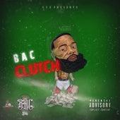 Clutch by B.A.C.