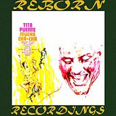 Mucho Cha-Cha (HD Remastered) by Tito Puente