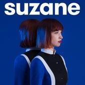 Suzane - EP de Suzane
