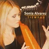 Tiempos by Sonia Alvarez