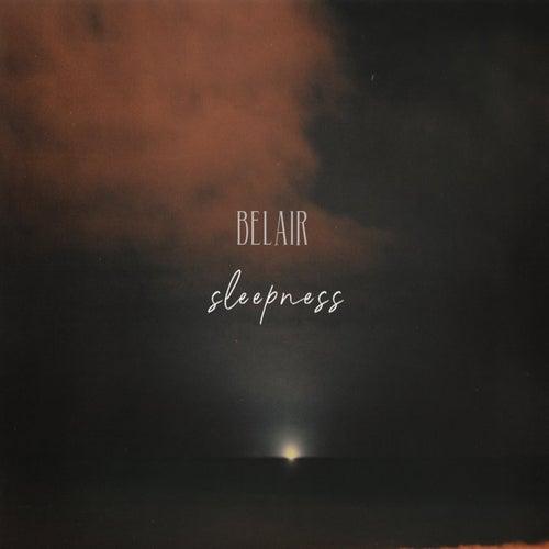 Sleepness von Bel Air