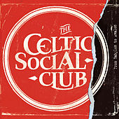 Sunshine by The Celtic Social Club