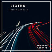 Lights de Trydsen Demoura