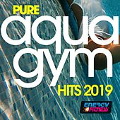 Pure Aqua Gym Hits 2019 by Various Artists