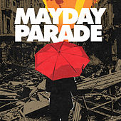 Jamie All Over by Mayday Parade
