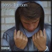 Boss Tycoon by Jeff Martin