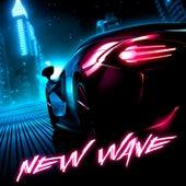 New Wave de Various Artists