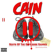 Dsr II - EP by Can