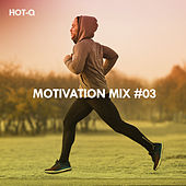 Motivation Mix, Vol. 03 - EP by Various Artists