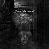 From The Dark Volume 3 by Various Artists