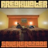 Scheherazade de Freakwater
