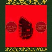 Town Hall Concert, Vol. 1 (HD Remastered) de Red Norvo