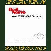 The Forward Look (HD Remastered) de Red Norvo