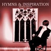Hymns & Inspiration de Andrew Farstar