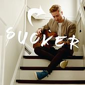Sucker (Acoustic) de Jonah Baker