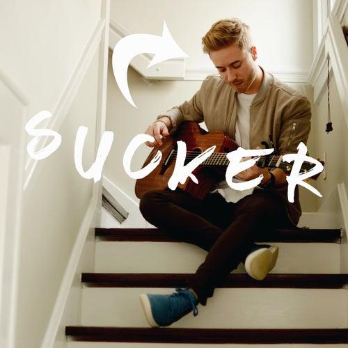 Sucker (Acoustic) van Jonah Baker