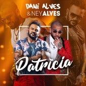 Patrícia by Ney Alves