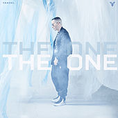 The One by Yandel