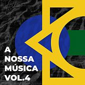 A Nossa Música, Vol.4 de Various Artists
