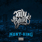 Mont-King by Javu