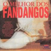 O Melhor dos Fandangos de Various Artists