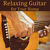 Relaxing Guitar for Your Home by The O'Neill Brothers Group