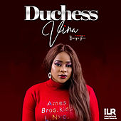 Vina de Duchess