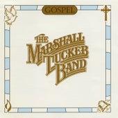 Gospel de The Marshall Tucker Band
