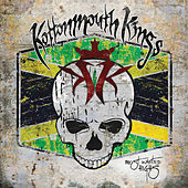 Most Wanted Highs by Kottonmouth Kings
