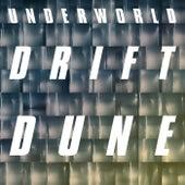 Dune von Underworld