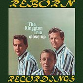 Close-Up (HD Remastered) de The Kingston Trio