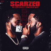 No Counterfeit Conversations by Scarzeo