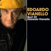 Best of edoardo vianello de Edoardo Vianello