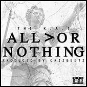 ALL or Nothing de Kas