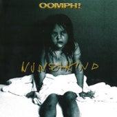 Wunschkind von Oomph