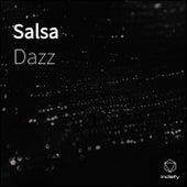 Salsa von Dazz