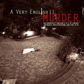 A Very English Murder by Various Artists