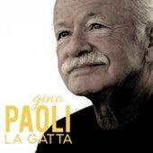 La gatta de Gino Paoli