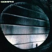 Oomph! von Oomph