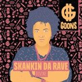 Skankin Da Rave by Divine